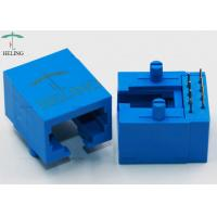 Buy cheap 1 Port RJ45 Jack Modular Connector Unshielded Thru - Hole MJ562208-L011-RN1 from wholesalers
