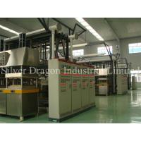 SILVER DRAGON INDUSTRIAL LIMITED