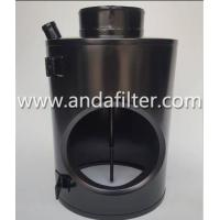 Buy cheap High Quality HONGYAN GENLYON Air Filter Assembly 1109-720011 from wholesalers