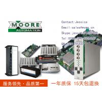 China SST-DN3-PCI-1-E【new】 wholesale