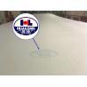 China Non woven polypr opylene filter cloth for pharmaceutical wholesale