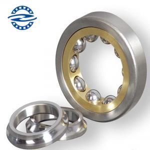 China Machine Parts Angle Contact Ball Bearing 7028 ZZ 2ZR  RZ RS Closure Type wholesale