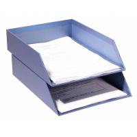 Quality Plastic Document Trays for sale