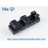 China Driver Side Auto Power Window Switch Diagram , Power Window Button wholesale