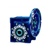 China Worm industry speed reducer gearbox wholesale