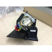 China New RCA projector TV lamp 269343 for RCA HD50LPW175/RCA HD50LPW175YX1/RCA HD61LPW175 wholesale