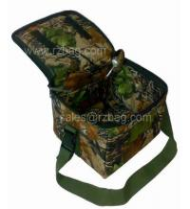 China Picnic Bag Cooler Bag,Sportbag Duffel Bag Travel Bag Nylon wholesale
