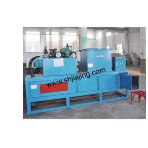 China Hhorizontal dedicated bagging machine on sale