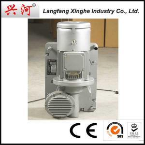 China LTD80 construction Hoist wholesale
