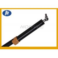 China Stainless Steel Car Gas Spring , Black Paint Auto Gas Lift For Truck OEM wholesale