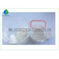 China Gym Training Muscle Building Steroids Injectable Drostanolone Enanthate 100MG/ML on sale