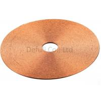 China Customized Qi Wireless Charging Receiver Coil Single Layer For Hand Held Device wholesale