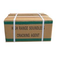 China Customized latest crackmax expansive mortar wholesale