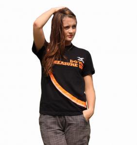 China Best quality xxxl round neck t shirt oem manufacturer wholesale