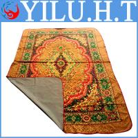 China woven axminster pattern wal to wall carpets sale wholesale