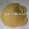 China Feed Additives Amino Acid Chelate Manganese Bulk Pig Feed Poultry Feed wholesale