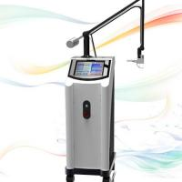 China co2 fractional laser cost,fractional co2 laser acne scar removafractional co2 laser korea wholesale