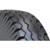 China Bias Truck Tire/ Tyre,  12.00-24 wholesale