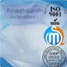 China Anti Estrogen Steroids Anastrozole Arimidex for Breast Cancer Treatment wholesale