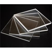 China hot sale acrylic glass sheets /color PMMA glass shees / sheet acrylic wholesale