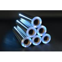 China Baking / Cooking / Roasting Aluminum Foil Rolls Food Grade Environment Friendly wholesale
