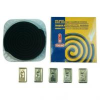 China 12hr Sweet dream High Quality home use smokeless mosquito coil wholesale