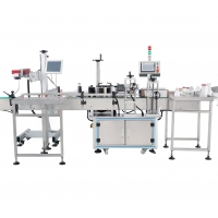 China Bottle Ood Filling Machine Line Good Carbonated Soft Drink Soda Water Making Machine on sale