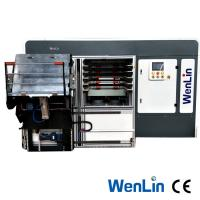 China Credit Card Size 85.5*54mm standard Card Fusing Machine discount pvc card/ Plastic Gift card on sale