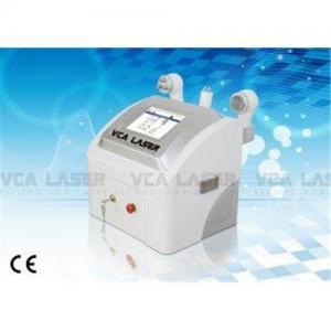 China OEM Ultracavitation RF Beauty Equipment VS5 wholesale