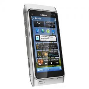 China Brand New Original Nokia N8 Smartphone on sale