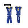 China International Fashion Custom American Football Jersey Uniform, Wholesale Custom Shirt American Football Uniforms wholesale