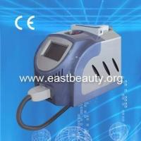 China laser tattoo removal eClear103 wholesale