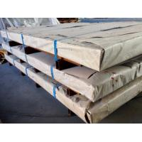 China SPCC DC01 Cold Rolled Steel Sheet wholesale