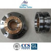 Buy cheap T- R4-3 Turbine Bearing Complete And Compressor Bearing For T- Holset Turbocharg from wholesalers