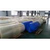 China 1280mm Tape Bopp Jumbo Roll In Self Acrylic Adheive 4000-6000 mts Length wholesale