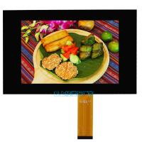 Buy cheap 10.1 Inches Original Package LCD Display Panel LG LP101WH4-SLP1 3 Months from wholesalers
