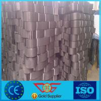China Geocell,hdpe/pp material for retaining wall with CE certificate wholesale