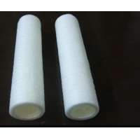 China 135 Chemical Filter For Doli Minilab Spare Part wholesale