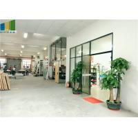 Guangzhou Bunge Building Decoration Engineering Co., Ltd.