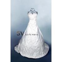 China Sweetheart Wedding Gowns wholesale