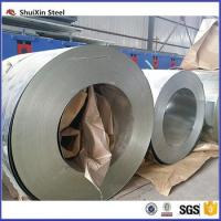 China prime cold rolled steel coil JIS G3141 SPCC SD in steel sheets wholesale