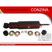 China Hyundai H100 shock absorber OEM 54300-43450 conzina brand chinese supplier wholesale