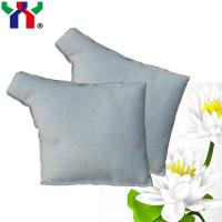 China High Quality Printing Material for Water Filter Bags wholesale