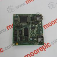 Buy cheap *Excellent quality* UNS2880B-P 3BHE014967R0002 CPU Board UNS2880B-P 3BHE014967R0 from wholesalers