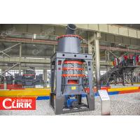 Quality Competitive price multifunctional Micro Powder Grinding Mill for sale in India for sale