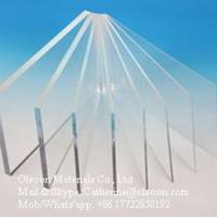 China acrylic sheets manufacturer from china wholesale