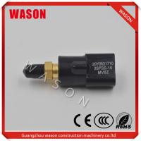 China Excavator Pressure Sensor Switch 20Y-06-21710   20Y0621710 In High Quality wholesale
