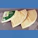 China Wooden Corner Shelf wtih FSC Certificate (WCS-112) wholesale