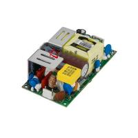 China UL/cUL 62368 IEC62368 Standard 120W Open Frame Power Supply 24Vdc Power Supply wholesale