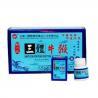 China Health Herbal Male Sexual Enhancement Supplements Powerful Santi Scalper Capsule wholesale